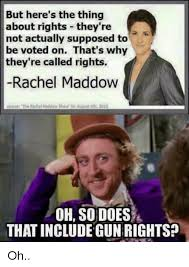 Rachel Meme - 25 best memes about rachel maddow rachel maddow memes