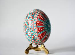 ukrainian easter eggs ukrainian easter egg 3 jpg
