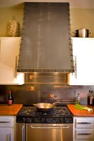 15 best copper hoods images on pinterest copper kitchen dream