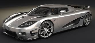 koenigsegg ccxr edition the koenigsegg ccxr trevita northrop u0026 johnson northrop u0026 johnson