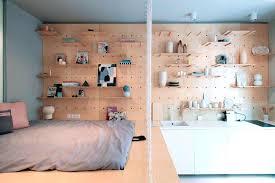 pegboard kitchen ideas pegboard kitchen storage peg board storage wall storage ideas for