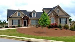 craftsman house plans one story craftsman house plans ranch stylecraftsman one story ranch house plans