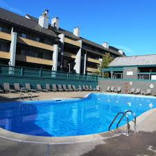vacation resort in lincoln nh the of loon mountain