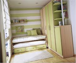 bedroom small teenage room ideas bunk beds for adults kids