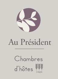 chambre d hote mirande au président chambres d hôtes de caractère à mirande dans le gers