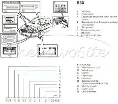 wiring diagram volvo xc70 2 5 2004 1 2001 s60 wiring diagram with