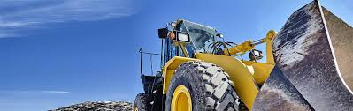 eheavy equipment operators the 1 jobs training u0026 news source