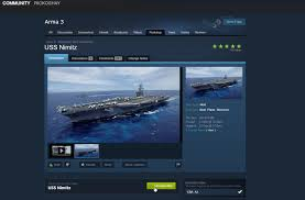 Add To Wishlist Loading Extra Steam Community Guide Arma3 Mods And The Arma3 Launcher
