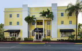 resort westgate south beach miami ocean miami beach fl booking com