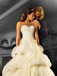 alfred angelo bridal style 243 from disney fairy tale bridal