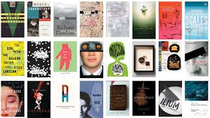 best books on design a fine design books what are those westervin