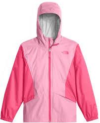 eight best waterproof cycling jackets reviewed 2017 cycling weekly girls u0027 winter coats u0026 jackets kids u0027s sporting goods