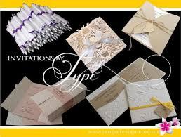 handmade invitations sle pack wedding invitations rsvp cards metallic cardstock
