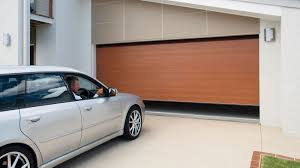 Accurate Overhead Door by Accurate Door Solutions