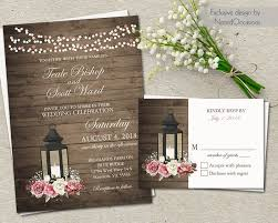 lantern wedding invitations noted occasions wedding invitation designs invitations friday