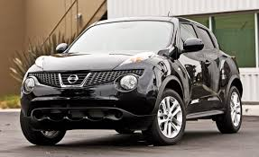 jeep nissan nissan juke jeep reviews prices ratings with various photos