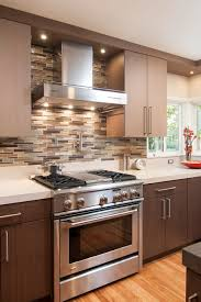 modern kitchen remodel remodelwest kitchen remodel willow glen remodeling services