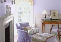 best 20 lilac bedroom ideas on pinterest lilac room color pastel