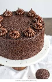 chocolate truffle cake recipe chocolate truffle cake truffle