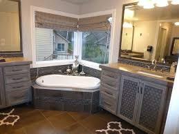 High End Bathroom Furniture High End Vanity Cabinet Bathroom Vanities High End Wondrous Luxury