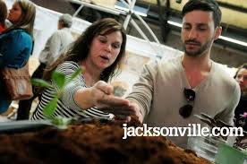 Jacksonville Home And Patio Show Photos Jacksonville Com