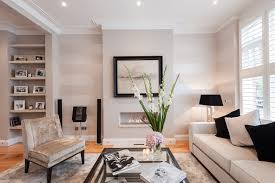fulham house sw6 design box london luxury interior design