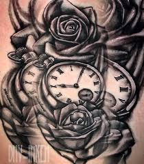 royal 13 tattoo co home facebook
