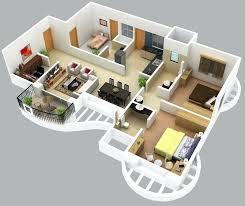 house design ideas and plans floor plans ideas house design ideas floor plans uk thecashdollars com