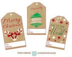 Decoration For Christmas Games by Printable Christmas Decorations Rustic Christmas Decor That Also