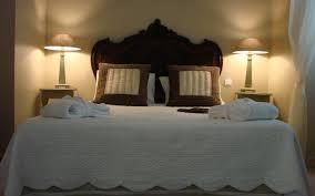 chambres d h es dans le var hôtel île d olé chambres de l hôtel les jardins d aliénor