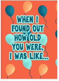 Meme Happy Birthday Card - crash bandicoot woah happy birthday card plays meme sound