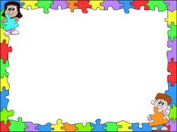 imagenes de reconocimientos escolares marcos y bordes escolares 29 3 pinterest marcos