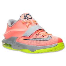 shop kd shoes for boys on wanelo