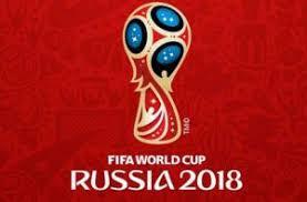 Qualificazioni Mondiali 2018 Calendario Africa Risultati Qualificazioni Mondiali 2018 Squadre Qualificate E Ai