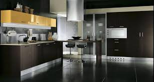 Kitchen Cabinets San Diego Wonderful Kitchen Cabinet Handles Home Renovations With