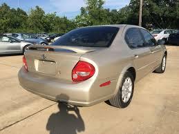 nissan maxima tire size 2001 used nissan maxima 4dr sedan gle automatic at car guys
