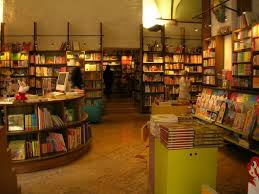libreria ragazzi giannino stoppani libreria per ragazzi la libreria