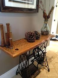 glass top table wooden base wooden trestle table bases end table