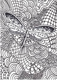 printable coloring pages zentangle zentangle coloring pages the sun flower pages throughout zentangle