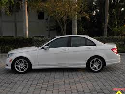mercedes c350 sport for sale 2010 mercedes c350 sport ft myers fl for sale in fort myers