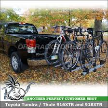 toyota tundra ladder rack toyota tundra truck rack stand up paddle board surfboard luggage