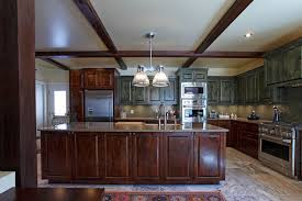 modern stain colors for kitchen cabinets kitchen cabinet stain colors how to design a stylish