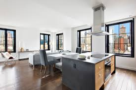 hell u0027s kitchen luxury penthouses in nyc stella tower availability