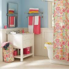 How To Decorate Your Bathroom by Teenage Bathroom Decorating Ideas 1000 Ideas About Teen Bathroom