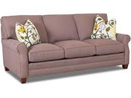 Comfort Furniture Spokane Comfort Design Furniture Tin Roof Spokane Wa