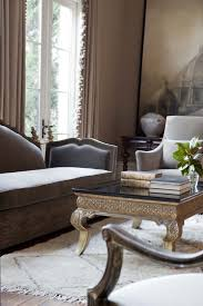 426 best sofa images on pinterest sofa chair couch and find this pin and more on sofa by lanlily