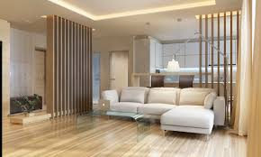 Living Room Lights by Three Apartments With Extra Special Lighting Schemes