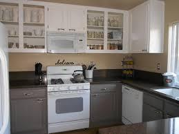 Old Kitchen Cabinets Ideas Kitchen Cabinet Friendly Kitchen Cabinet Painting Kitchen