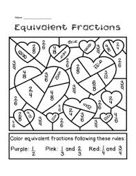 valentine u0027s day teaching resources u0026 lesson plans teachers pay