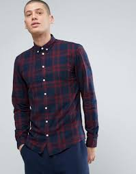 what color goes with gray pants 45 ways to style red flannel shirt fashion forward gentleman looks